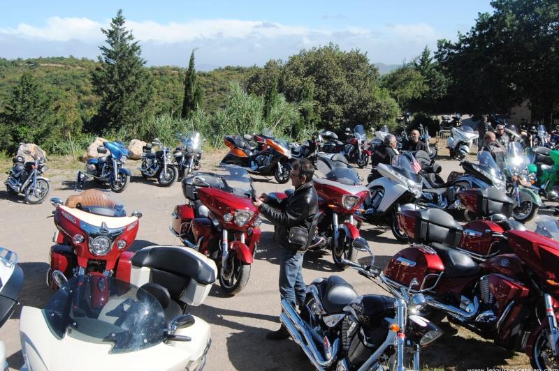 Revue de presse : La virée des Victory Riders en pays Catalan Dsc_3110