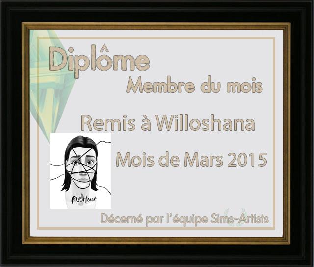 Membre du mois - Page 35 Diplom10