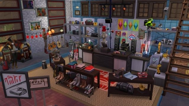 [Inspiration] [Sims 4] Boutiques Sims4g13