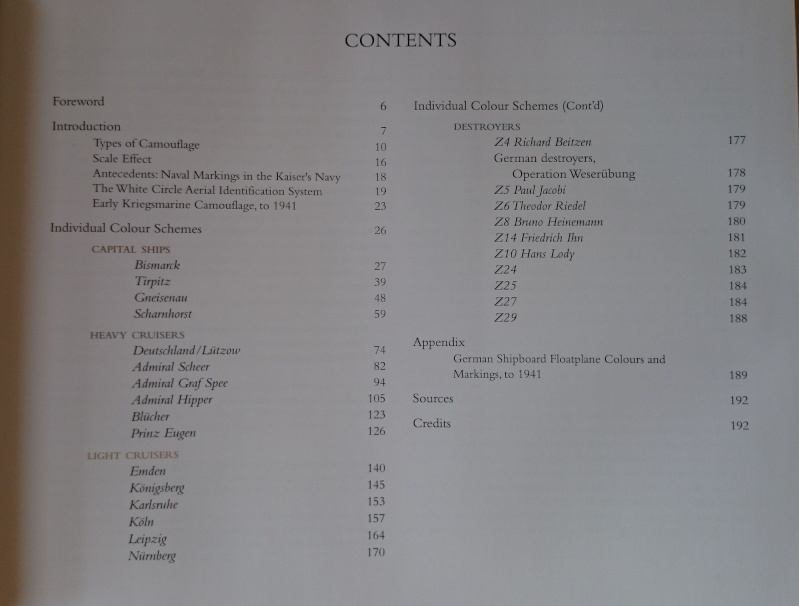 Derniers achats - Page 3 Dsc_0227