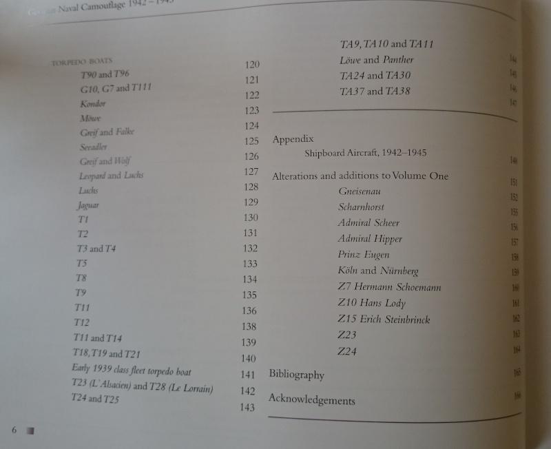 Derniers achats - Page 3 Dsc_0228
