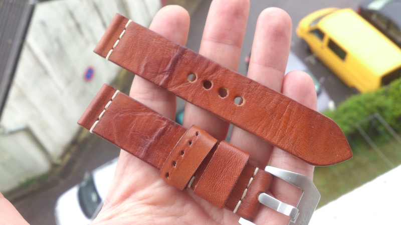 [A VENDRE] bracelet hand-made  Dsc_1524