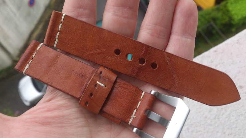 [A VENDRE] bracelet hand-made  Dsc_1525