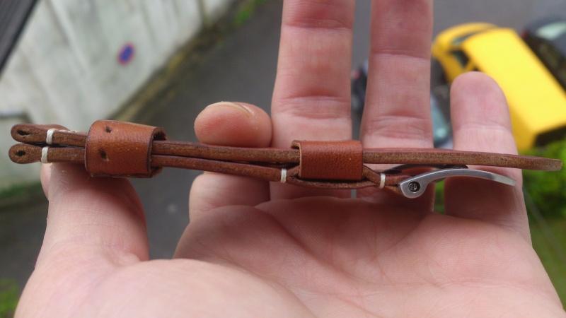 [A VENDRE] bracelet hand-made  Dsc_1526