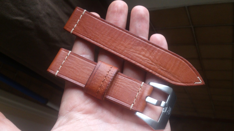 [A VENDRE] bracelet hand-made Dsc_1529