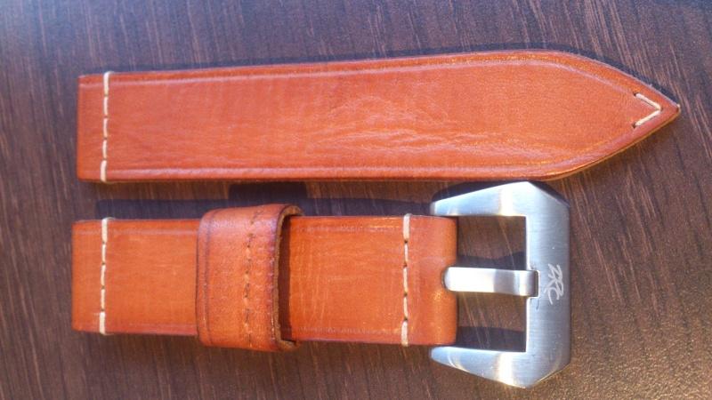 [A VENDRE] bracelet hand-made Dsc_1530