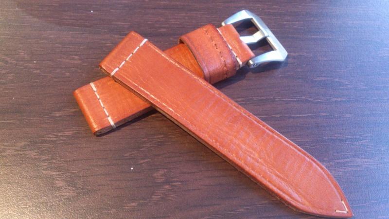 [A VENDRE] bracelet hand-made Dsc_1531