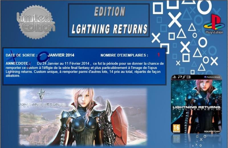 PLAYSTATION 3 : Edition FINAL FANTASY LIGHTNING RETURNS Ff_0110