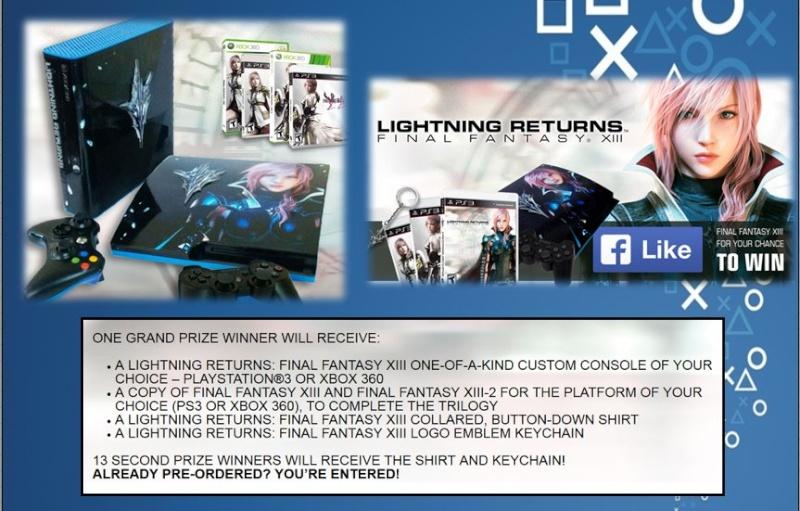 PLAYSTATION 3 : Edition FINAL FANTASY LIGHTNING RETURNS Ff_0210