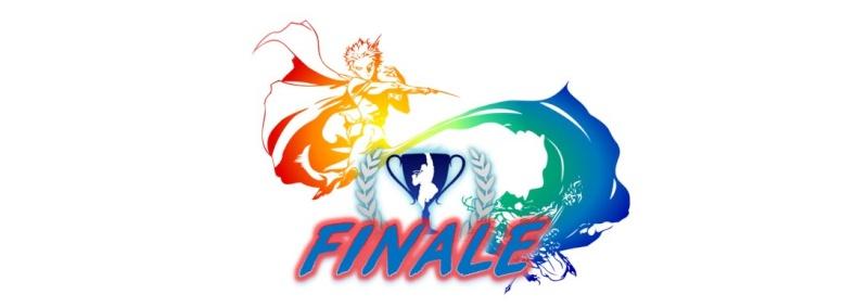 Concours BLIND TEST LIMITED 2015 -- 1/2 FINALE et FINALE --   Logo_f11