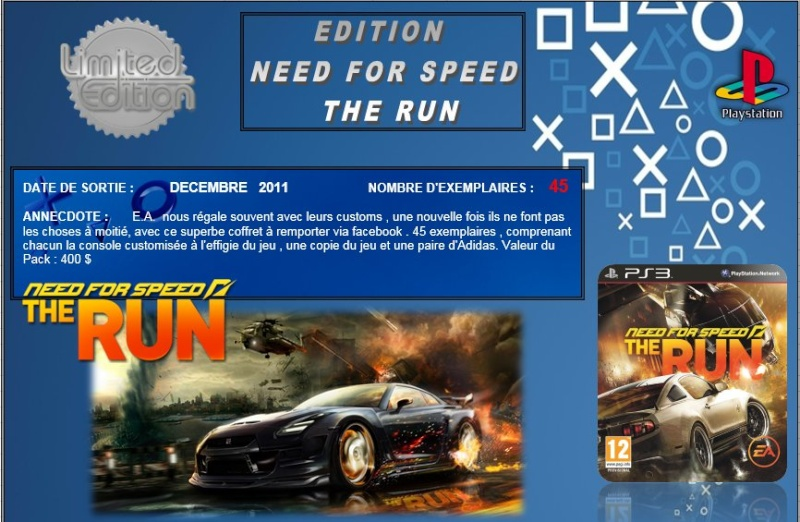 PLAYSTATION 3 : Edition NEED FOR SPEED THE RUN Need_t10