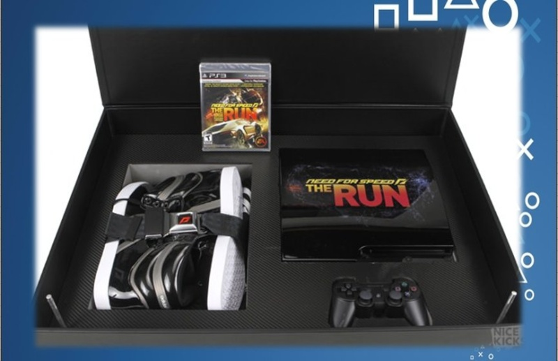 PLAYSTATION 3 : Edition NEED FOR SPEED THE RUN Need_t11