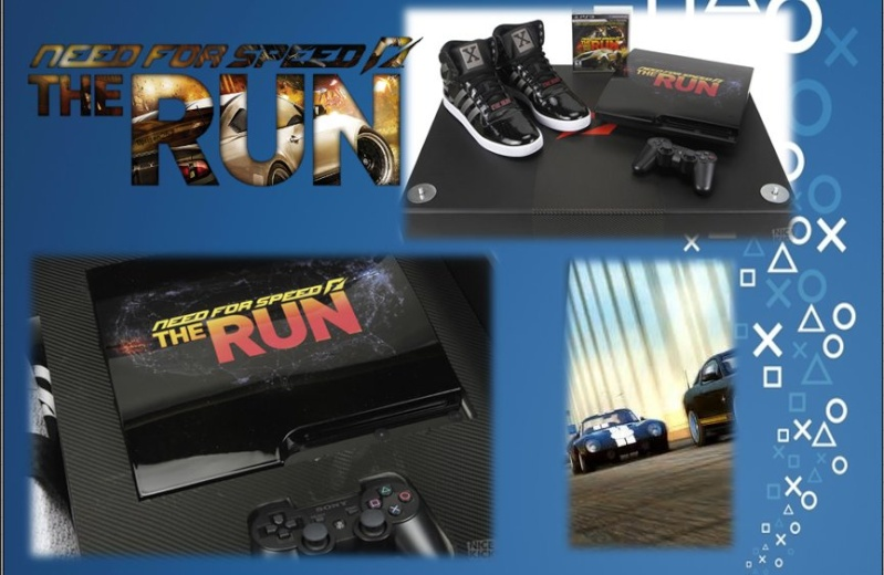 PLAYSTATION 3 : Edition NEED FOR SPEED THE RUN Need_t12
