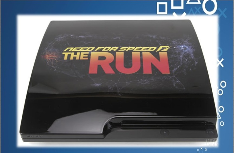 PLAYSTATION 3 : Edition NEED FOR SPEED THE RUN Need_t13