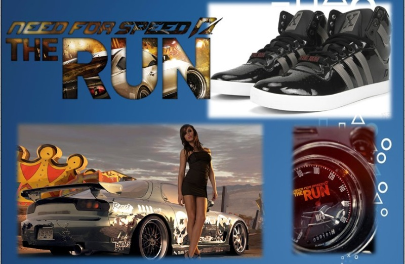 PLAYSTATION 3 : Edition NEED FOR SPEED THE RUN Need_t14