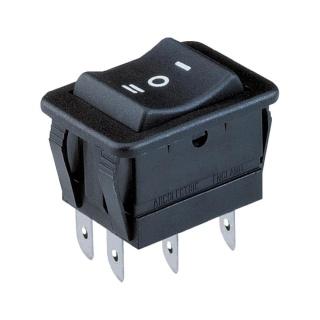 Branchement camera de recul en mode automatique par défaut mais avec commande manuelle de forçage par interrupteur pour la retrovision 70004510