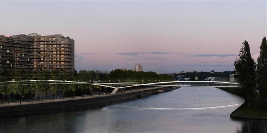Ponts et passerelles - Page 6 2_pass10