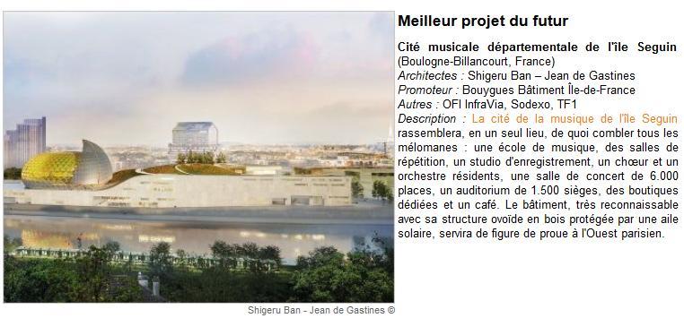 La Seine Musicale de l'île Seguin - Page 12 Clipbo10