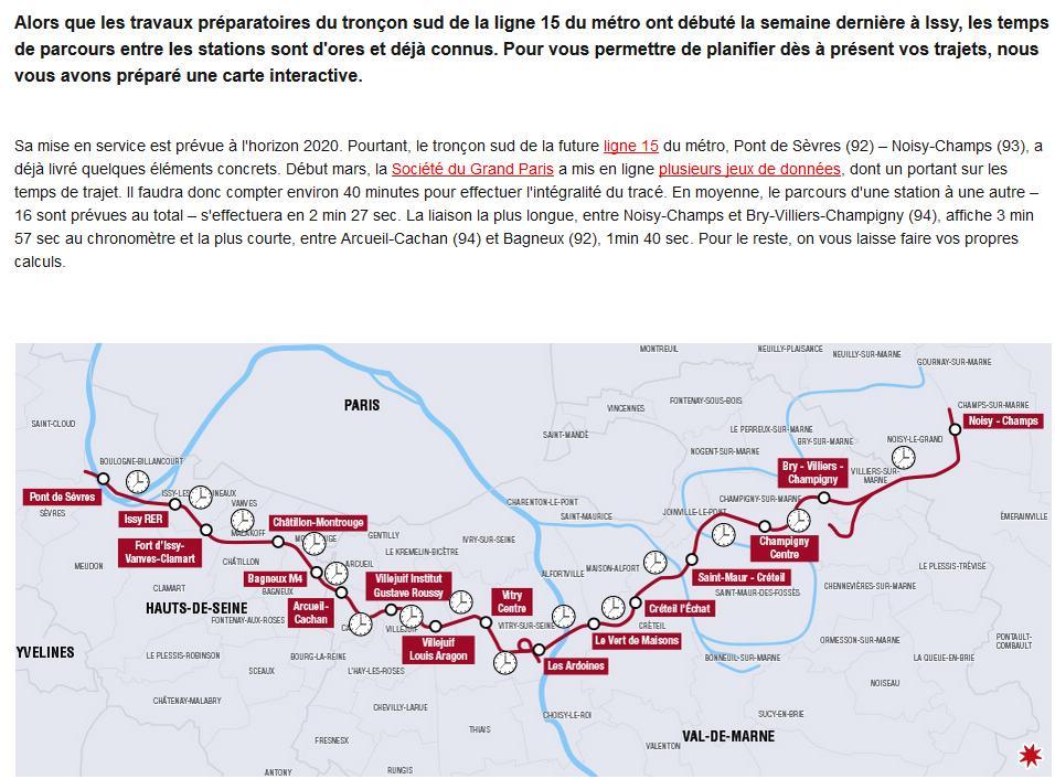 Transports en commun - Grand Paris Express - Page 10 Clipbo14