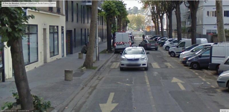 Rue de Meudon - Page 3 Clipbo19
