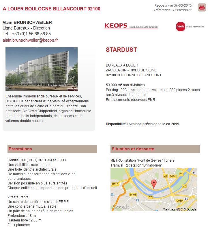 Projets d'immeubles sur D5 - Page 3 Clipbo20