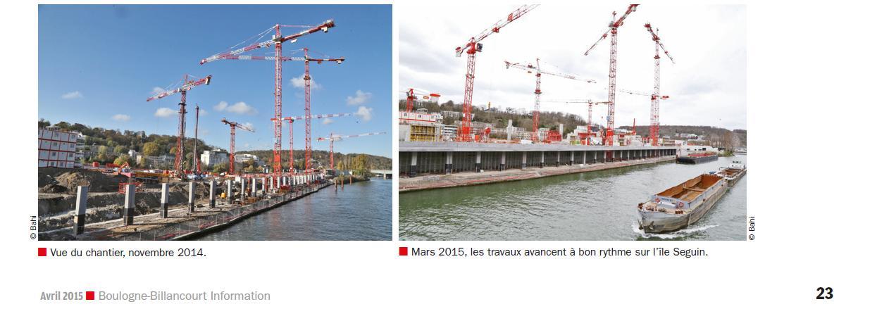 La Seine Musicale de l'île Seguin - Page 12 Clipbo28