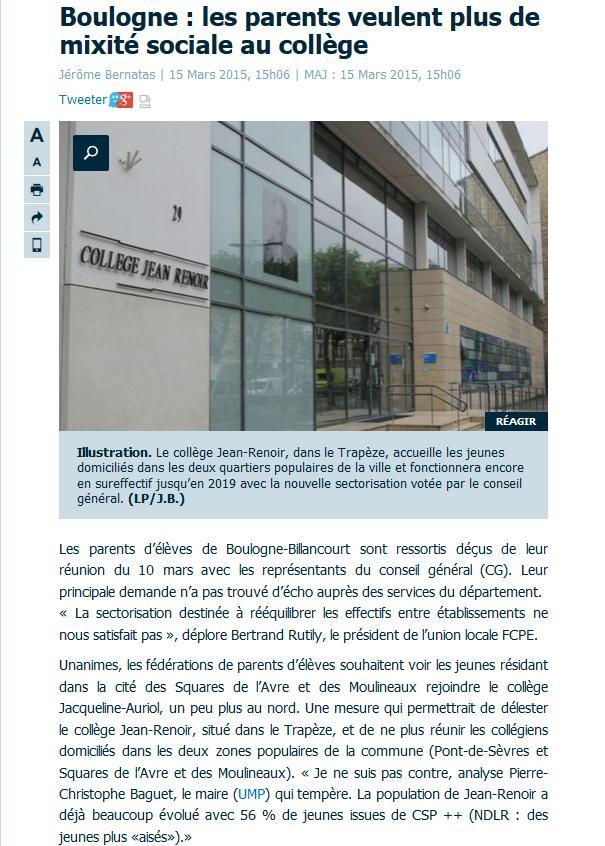 Collège Jean Renoir Clipbo34