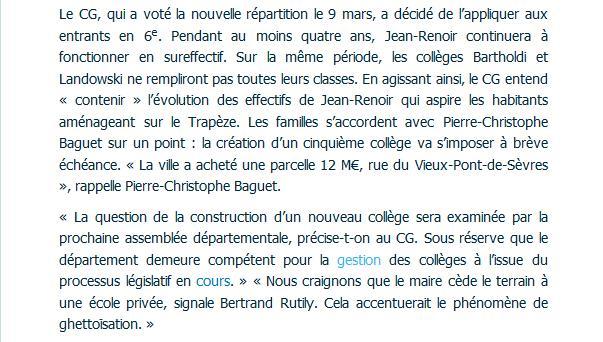 Collège Jean Renoir Clipbo35
