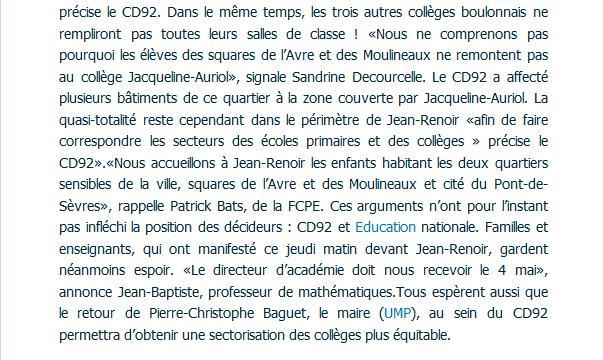 Collège Jean Renoir Clipbo45