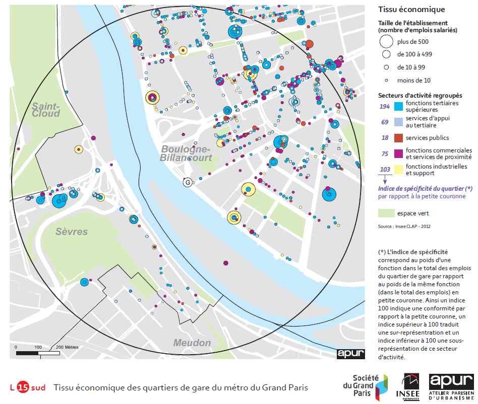 Transports en commun - Grand Paris Express - Page 10 Clipbo52