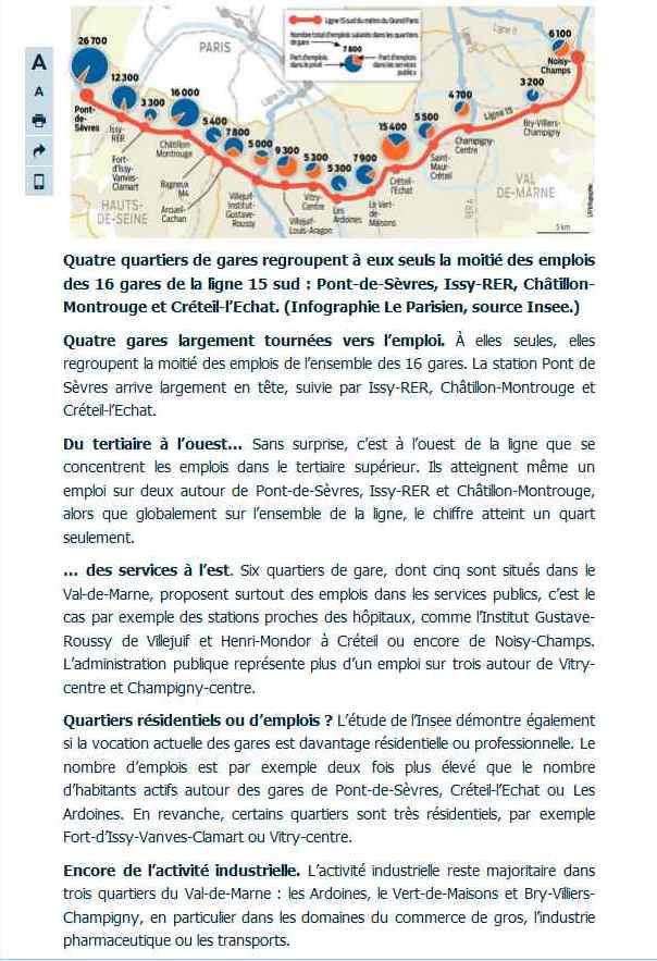 Transports en commun - Grand Paris Express - Page 10 Clipbo57
