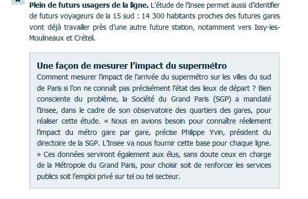 Transports en commun - Grand Paris Express - Page 10 Clipbo58