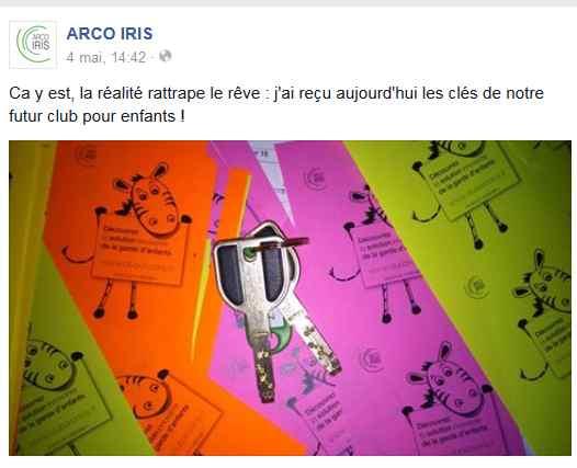 Club pour enfants Arco Iris - Page 3 Clipbo85