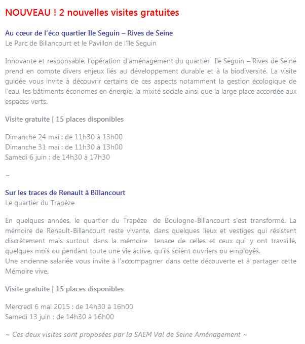 Promenades / Visites du trapèze et de l'île Seguin - Page 2 Clipbo93