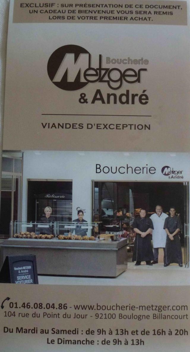 Boucherie du trapèze - Page 3 P1150210