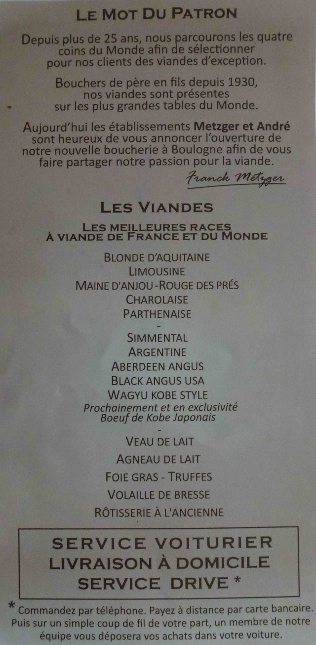 Boucherie du trapèze - Page 3 P1150211