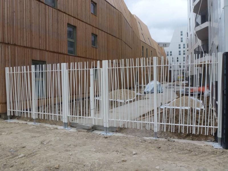 Ilot A5 - Rives de Seine II - Logements sociaux P1340312