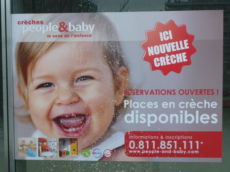 """Crèche """"People & Baby"""" du macrolot D3B P1340417"""