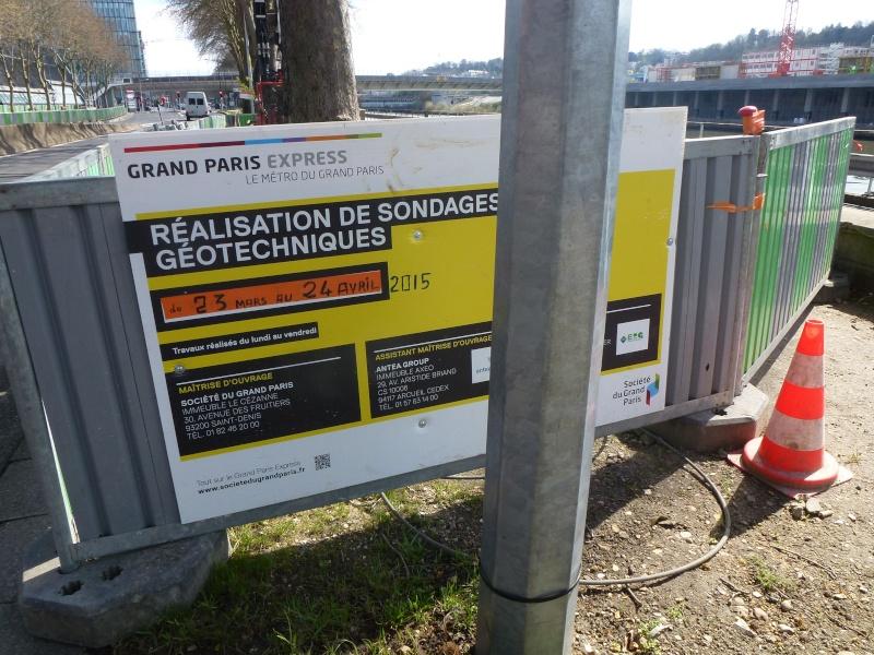 Transports en commun - Grand Paris Express - Page 10 P1340614