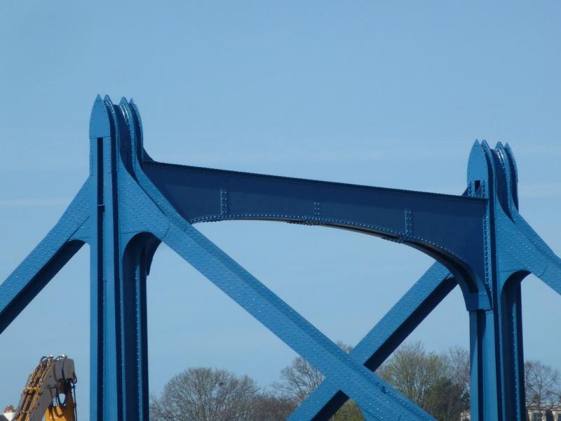 Ponts et passerelles - Page 6 P1340813
