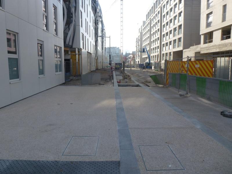 Rue Marcel Bontemps - Page 2 P1340818