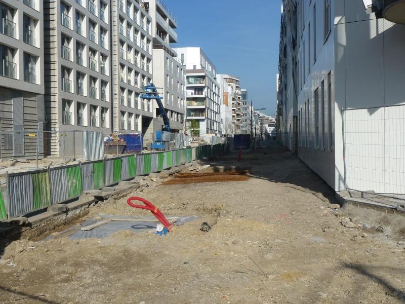 Rue Marcel Bontemps - Page 2 P1340819