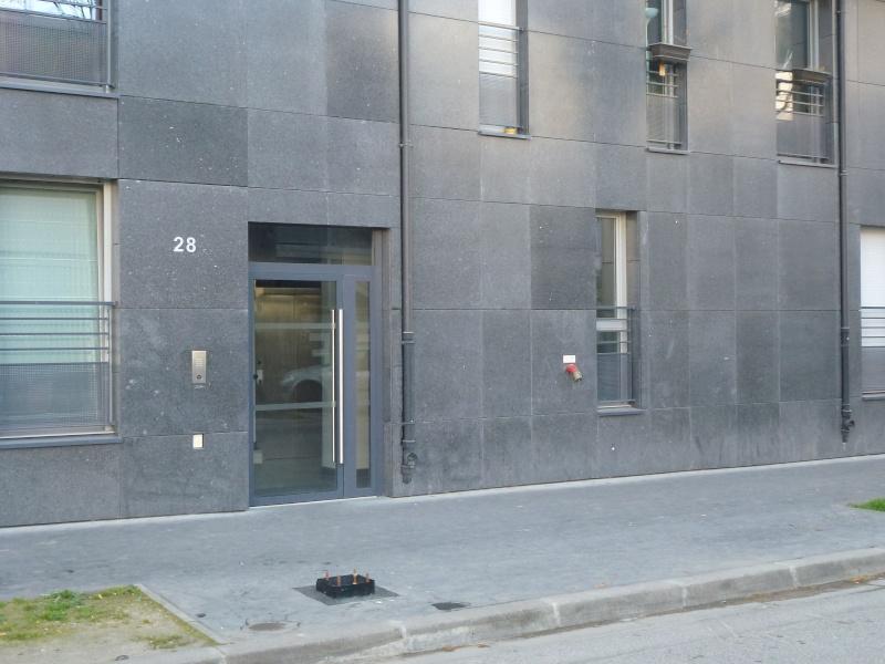 Rue de Meudon - Page 2 P1340821