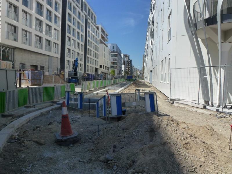 Rue Marcel Bontemps - Page 2 P1350037