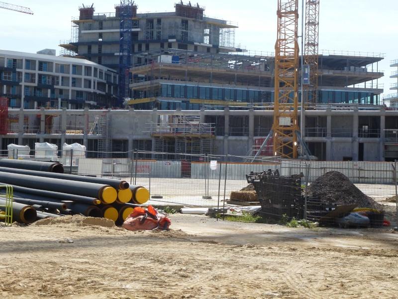 Photos de City Hall (YC) P1350129