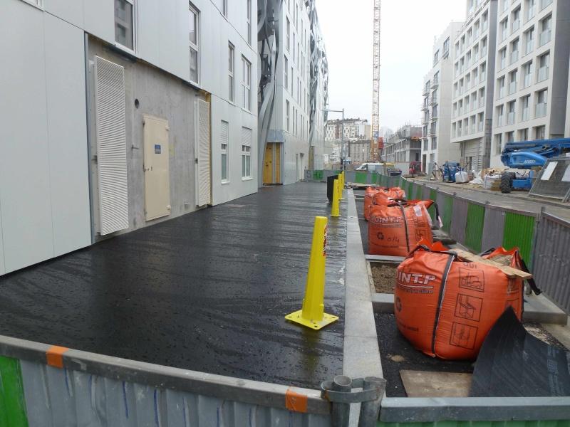 Rue Marcel Bontemps - Page 2 P1350414