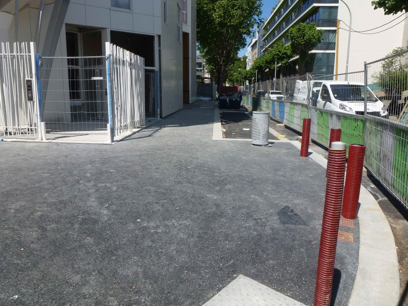 Rue de Meudon - Page 2 P1360215