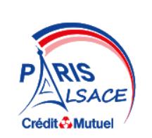 Paris-Alsace Crédit Mutuel du 2 au 5 juin 2021 13209810