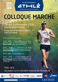 15-11-2020 Champ. de France 20 et 50 km à Saint-Berthevin 53 17135_10