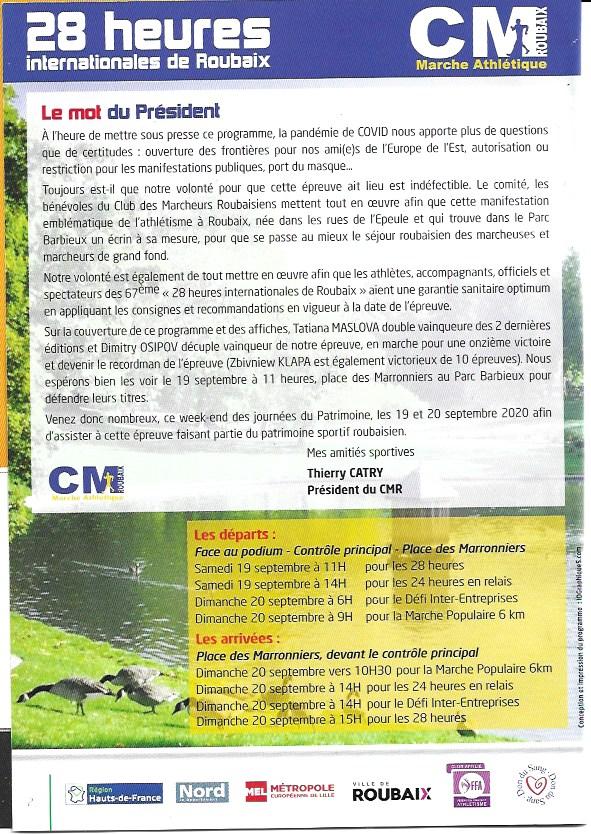 19 et 20-09-2020 - Les 28 heures de Roubaix à la marche 28_h_d10